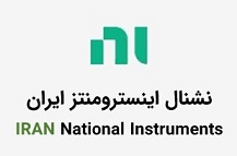 National Instruments ایران